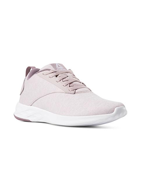 Reebok Yürüyüş Ayakkabısı Lila